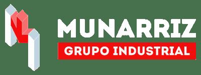 Munarriz